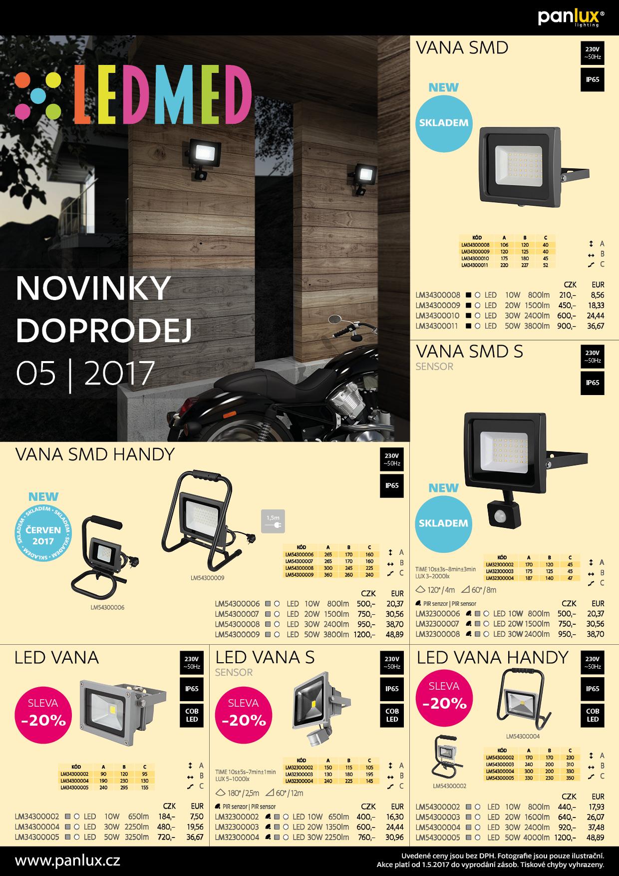 novinky_1401_cz