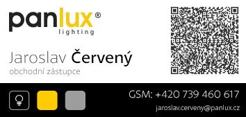 CERVENY_WEB