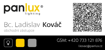 KOVAC_WEB