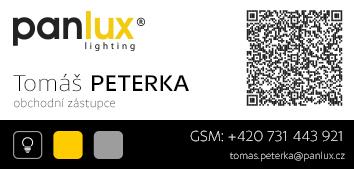TOMAS_PETERKA_WEB