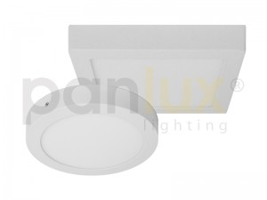 mounted_downlight-300x225