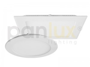 thin_downlight-300x225