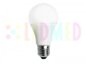 lm_zarovka_led-300x225