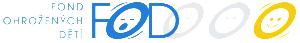 fod-logo-300x43