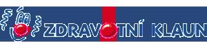 logo-300x76