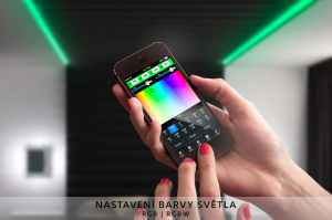 WEB_RGB